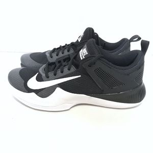 Nike Shoes | Nike Volley Zoom